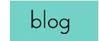Blog de fotografie (bebelusi, foto de familie, botezuri)