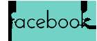 Fotograf bebelusi si nou nascuti - Pagina de Facebook