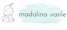 Fotograf nou-nascuti, familie, evenimente - Madalina Vasile
