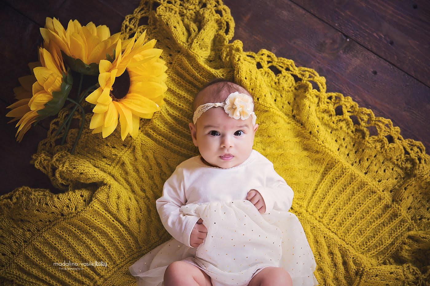 sedinta-foto-bebe-copii-familie-bebelusi-fotograf-bucuresti-pret-studio