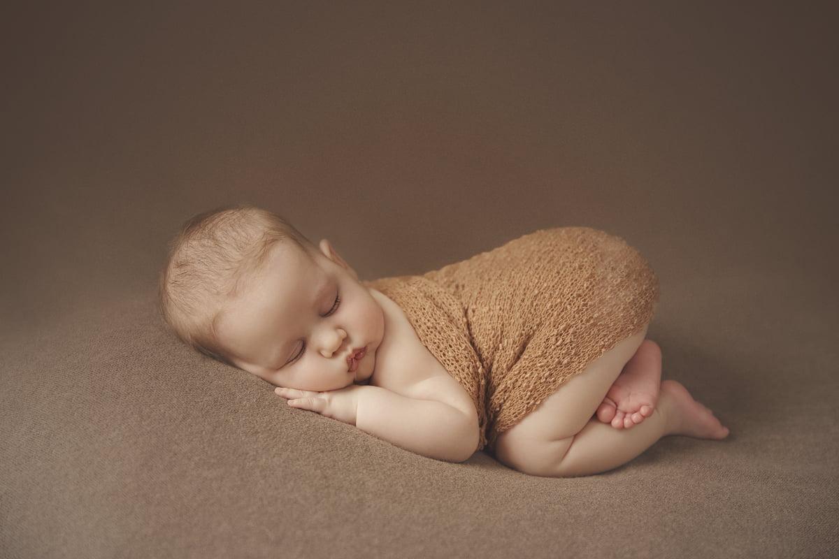foto-bebe-gemeni-4-luni