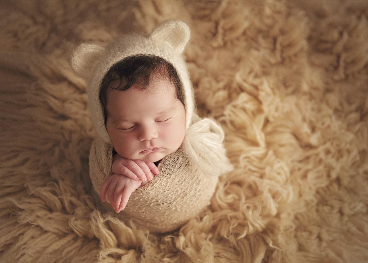 fotograf-nou-nascuti-bucuresti-bebe-familie-mvphotography-acasa (2)