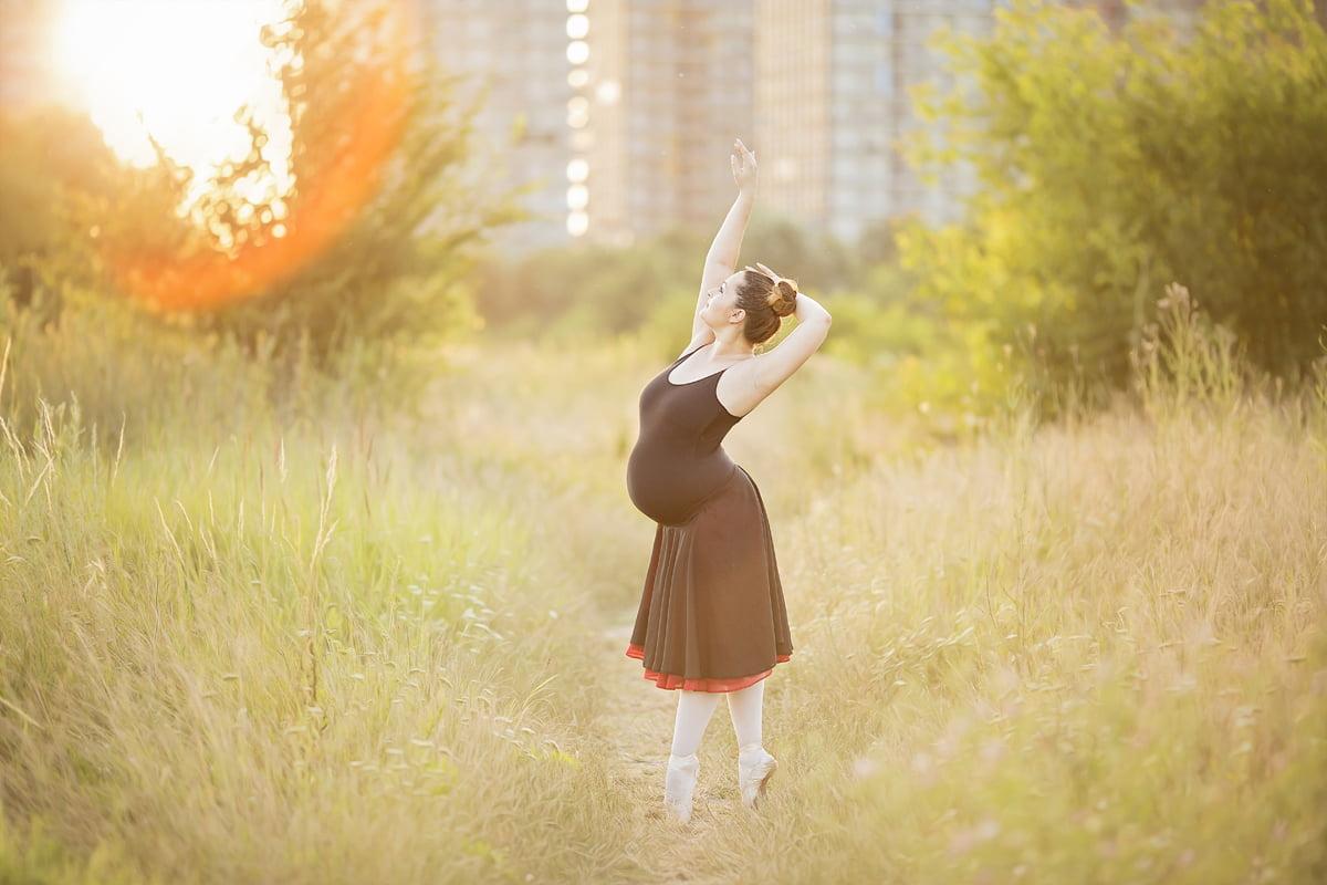 fotograf-nou-nascuti-bucuresti-bebe-familie-mvphotography-acasa (3)