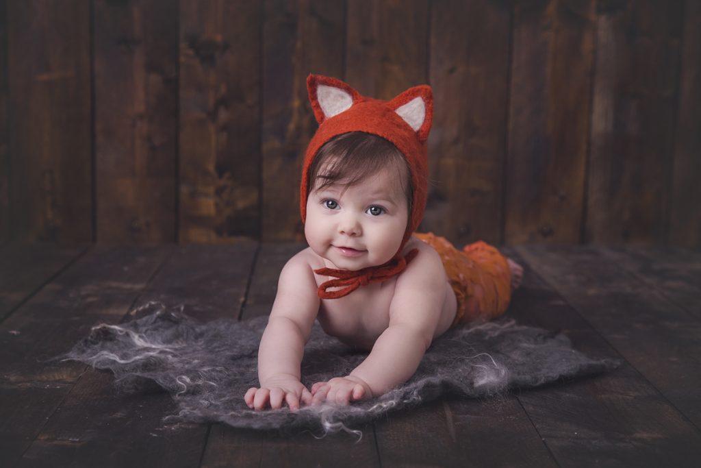 sedinta-foto-tort-1-an-bebelus-studio-poze-bebelusi