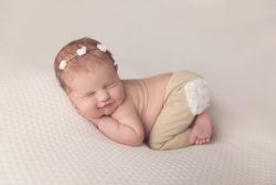 smaranda-sedinta-foto-nou-nascut-mvphotography