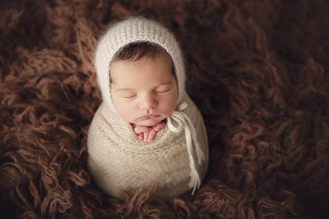 sedinta-foto-nou-nascut-bebe-copii-bucuresti-pret-newborn-mvphotography-madalina-vasile-karina