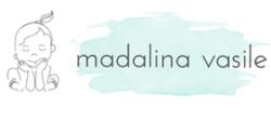 Mădălina Vasile – fotograf de nou-născuți și familie – în București