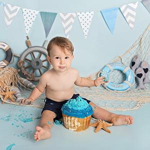 sedinta-foto-smash-the-cake-smash-1-an-copii-bebe-madalina-vasile