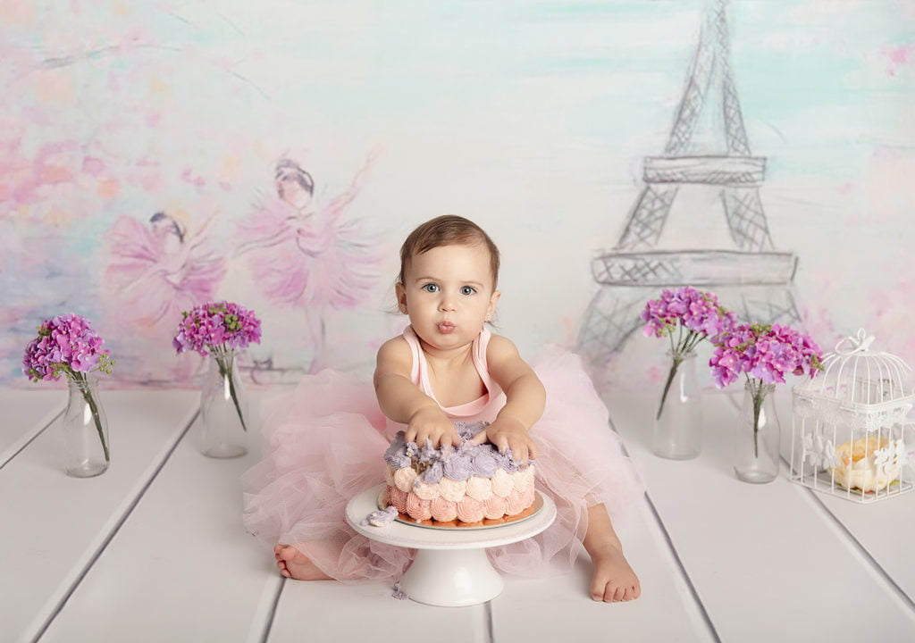 poze-1-an-sedinta-foto-smash-the-cake-poze-bebe-fotograf-studio-bucuresti (1)