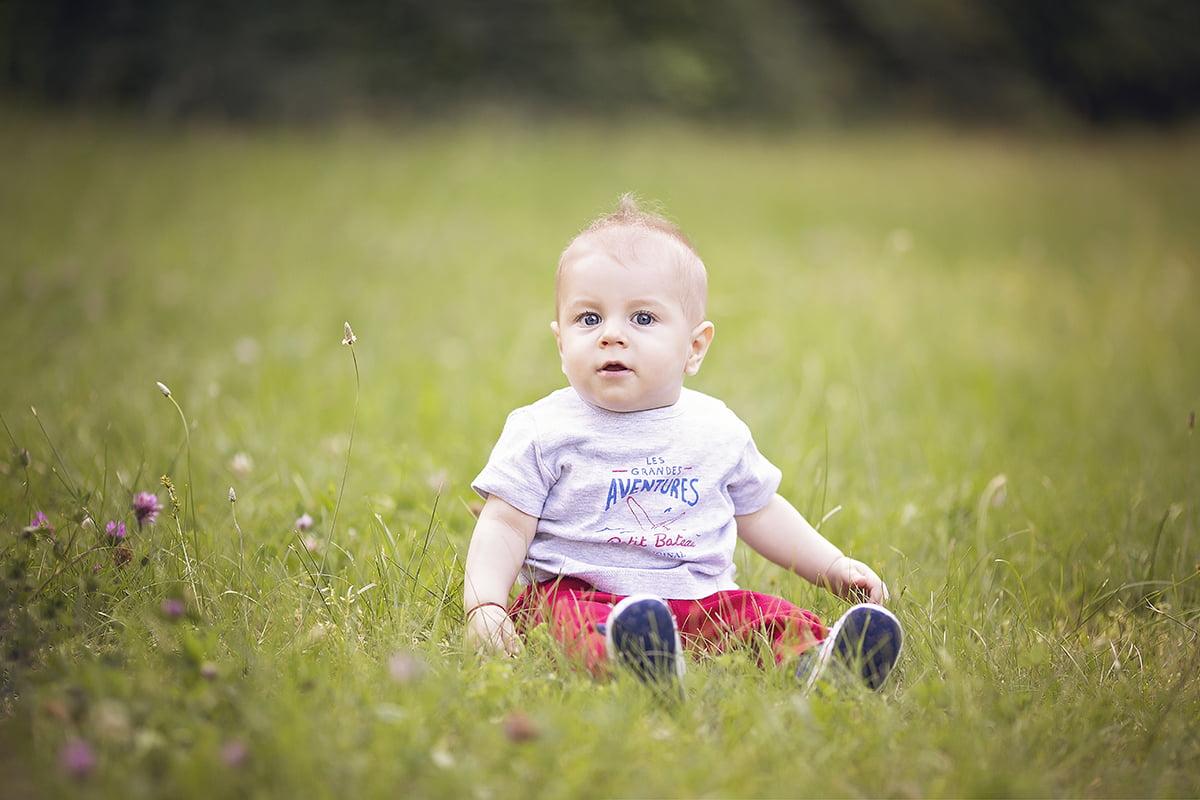 poze-bebelusi-sedinta-foto-bebe-fotograf-bucuresti-madalina-vasile