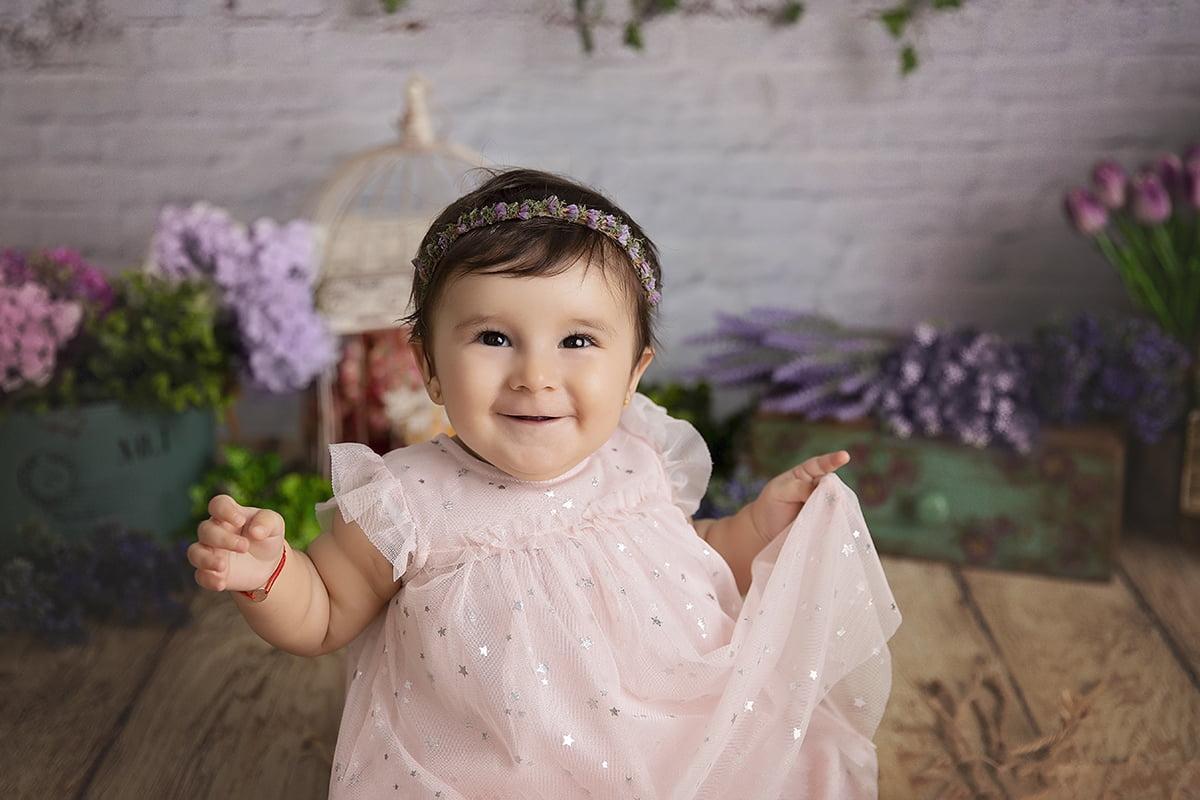 poze-bebelusi-sedinta-foto-bebe-fotograf-bucuresti-studio