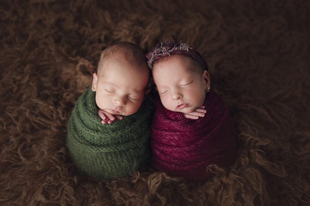 Sedinta foto de nou nascut - intrebari si raspunsuri