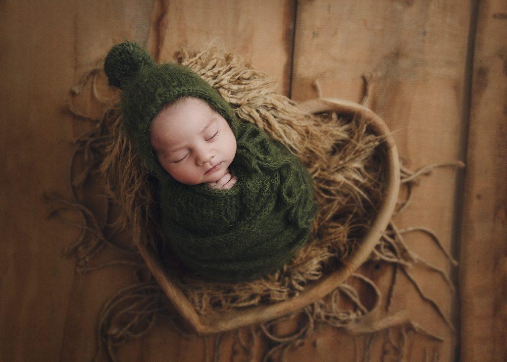 poze-bebe-nou-nascuti-pret-bucuresti-fotograf-sedinta-foto-madalina-vasile