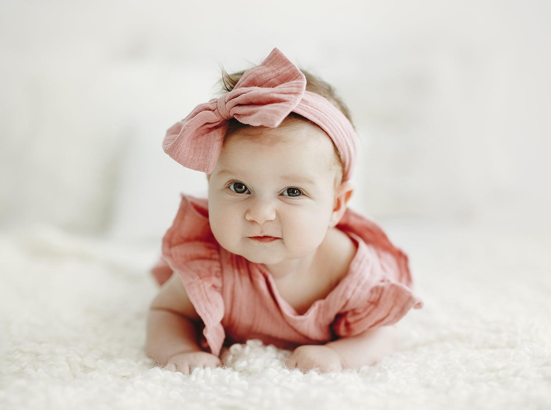 sedinta-foto-bebe-bebelusi-madalina-vasile-bucuresti