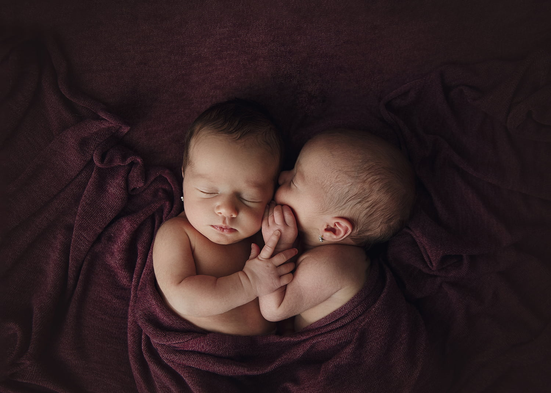 sedinta-foto-bebe-nou-nascuti-gemeni-madalina-vasile-bucuresti