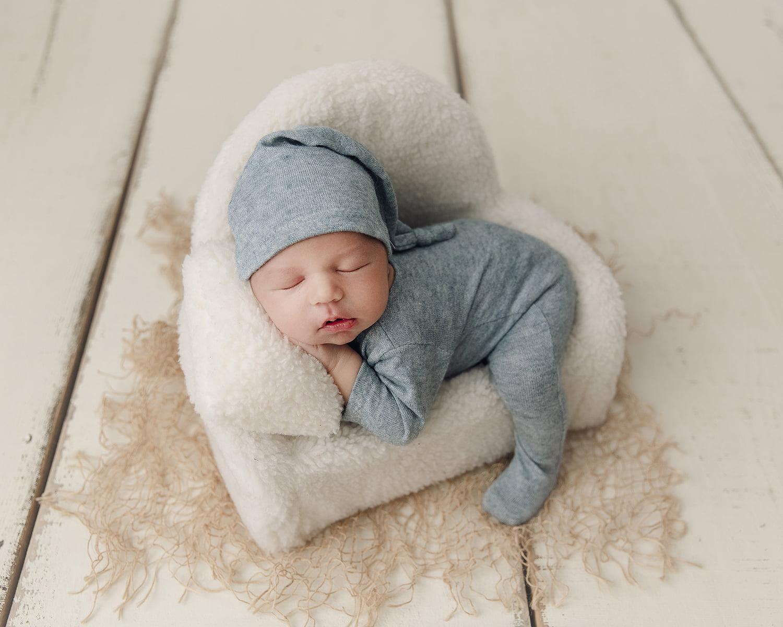 sedinta-foto-bebe-nou-nascuti-madalina-vasile-bucuresti-baiat