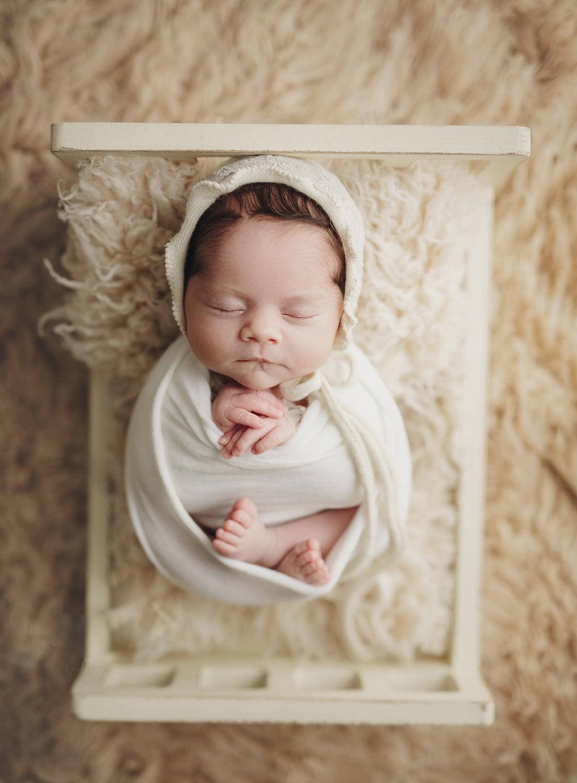 sedinta-foto-bebe-nou-nascuti-madalina-vasile-bucuresti-fotograf