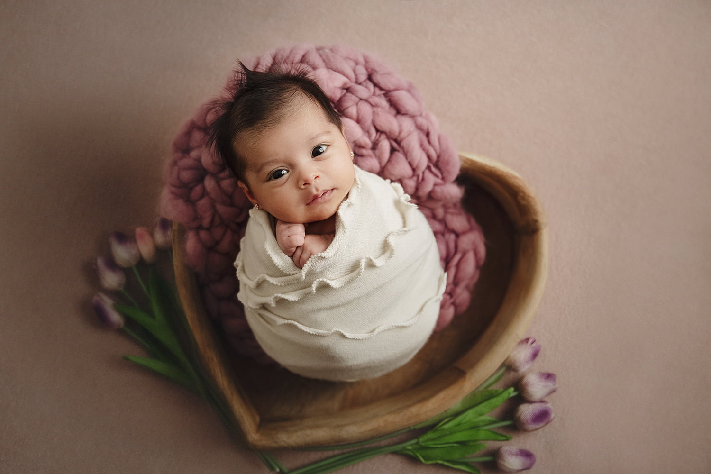 sedinta-foto-bebe-nou-nascuti-maternitate-madalina-vasile-bucuresti