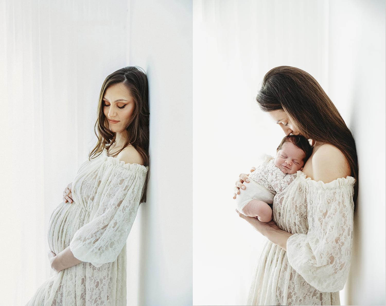sedinta-foto-gravida-nou-nascuti-madalina-vasile-bucuresti