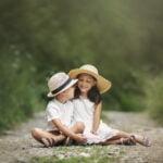 sedinta-foto-natura-familie-copii-madalina-vasile