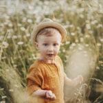 sedinta-foto-natura-parc-edan-familie-madalina-vasile-fotograf