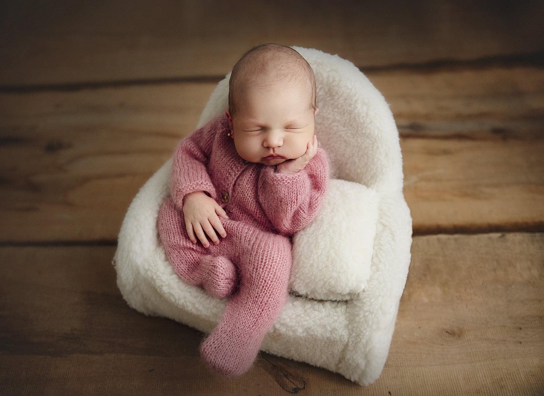 sedinta-foto-nou-nascuti-bebe-fotograf-madalina-vasile-bucuresti