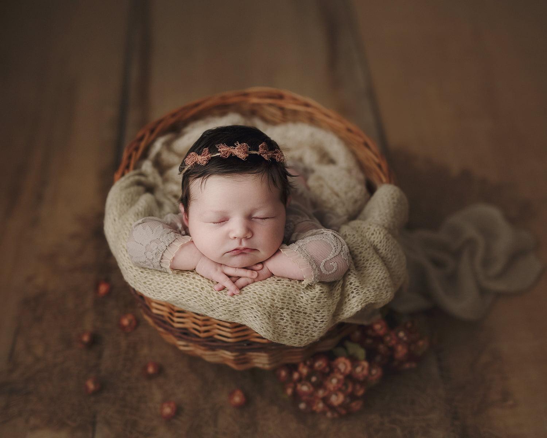 sedinta-foto-nou-nascuti-madalina-vasile-bucuresti