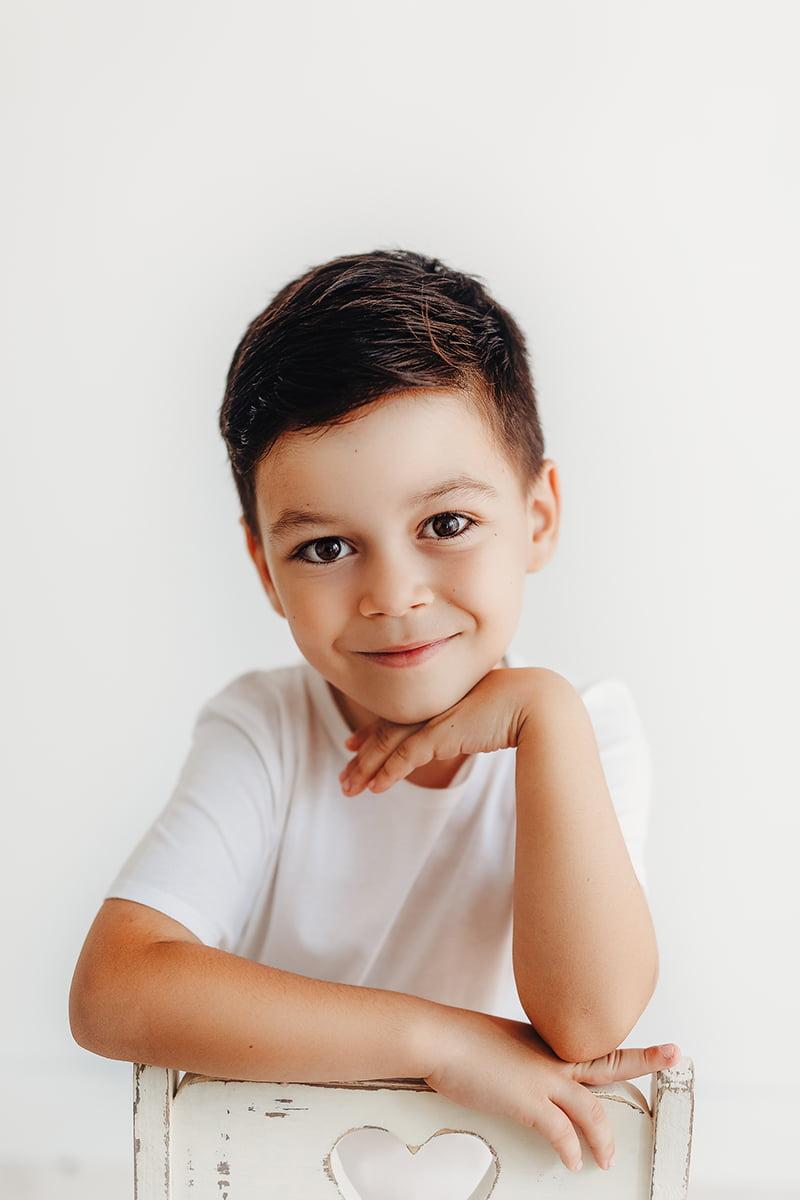 sedinta-foto-copii-fotograf-bucuresti-studio-madalina-vasile