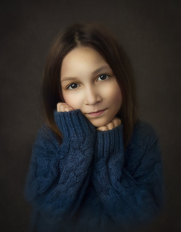 sedinta-foto-copii-portret-fotograf-bucuresti-madalina-vasile