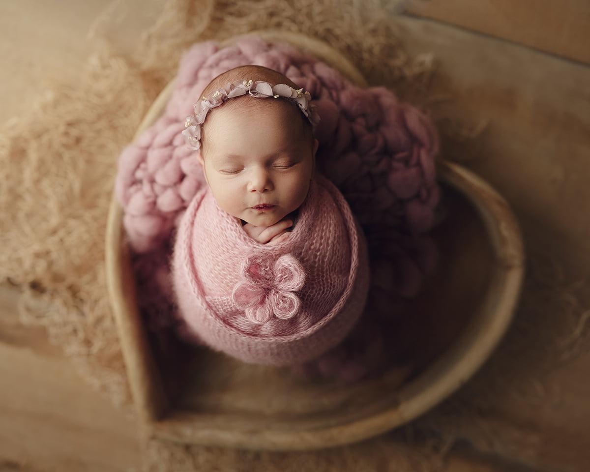 sedinta-foto-nou-nascuti-poze-bebe-bebelusi-bucuresti