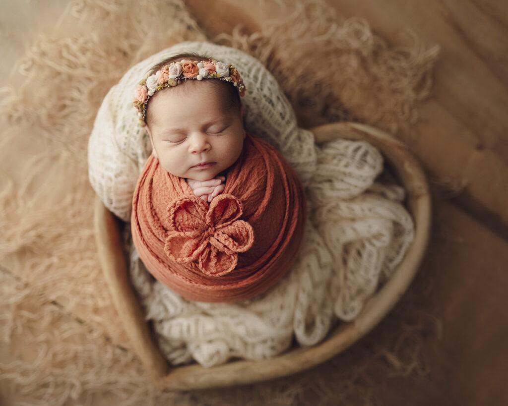 sedinta-foto-bebelusi-nou-nascuti-bucuresti-madalina-vasile